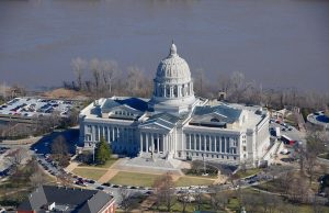800px-ap_of_missouri_state_capitol_building