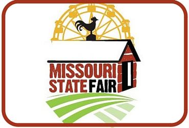 MoState Fair 1