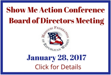 show-me-action-conference