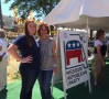 MoFRW at the State Fair